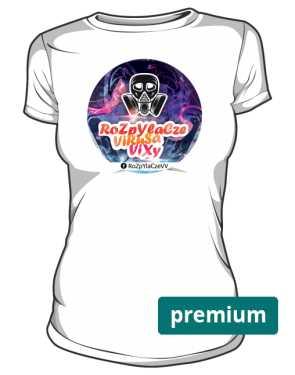 Koszulka z nadrukiem 285804