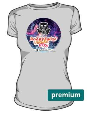 Koszulka z nadrukiem 285806