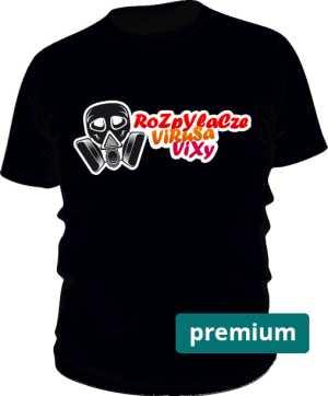 Koszulka z nadrukiem 285817
