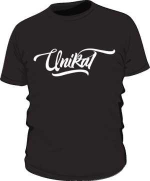 Koszulka z nadrukiem 286450
