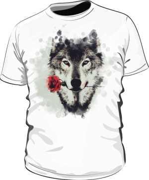 koszulka meska