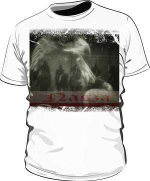 koszulka meska husaria orzel