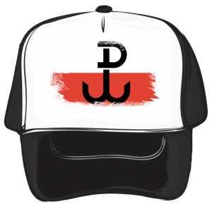 czapka Polska walczaca