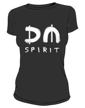 Koszulka z nadrukiem 291906