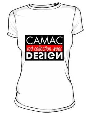 Red CAMAC