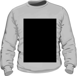 Bluza Czachowski gray