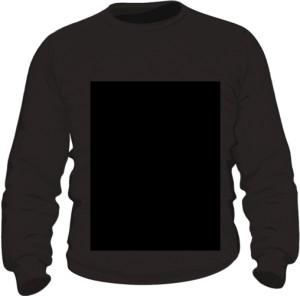 Bluza Czachowski black