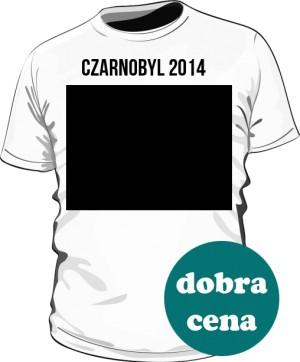 Koszulka z nadrukiem 29911