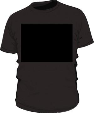 Koszulka z nadrukiem 29912