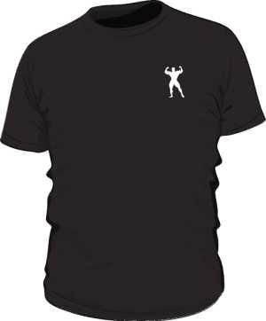 Tshirt The Golden Era