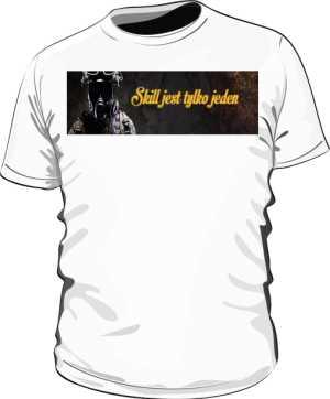 Koszulka Gracza