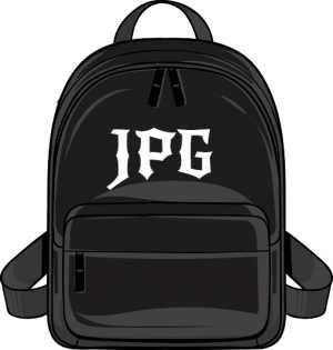 plecak JPG