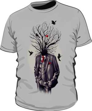 Koszulka mÄ™ska