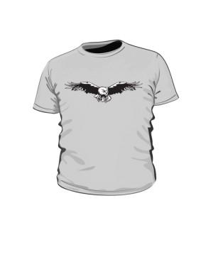 eagle grey