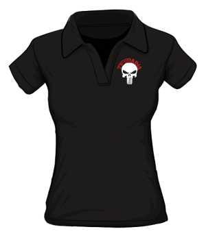 Koszulka z nadrukiem 314570