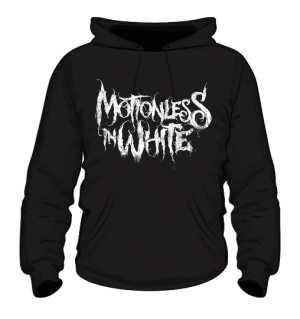 MIW hoodie