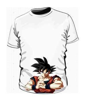 Son Goku Normal