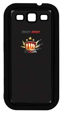 Etui do Samsung Galaxy S3