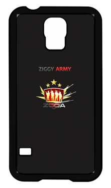 Etui do Samsung Galaxy S4