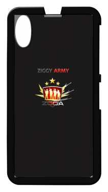 Etui do Sony Z1