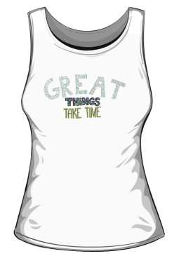 Great things top bialy
