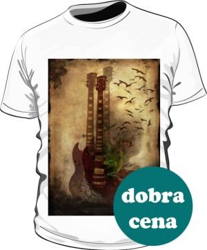 GuitarSoi