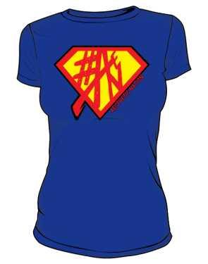 Koszulka z nadrukiem 330250