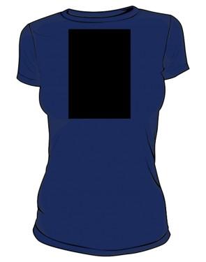 Koszulka z nadrukiem 33261