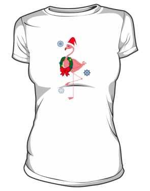 Koszulka z nadrukiem 336034