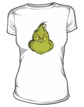 Koszulka z nadrukiem 336094