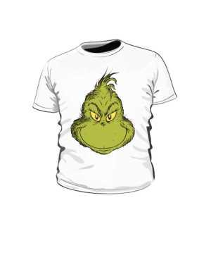 Koszulka z nadrukiem 336095