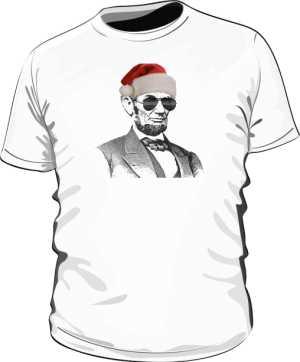 Koszulka z nadrukiem 336099