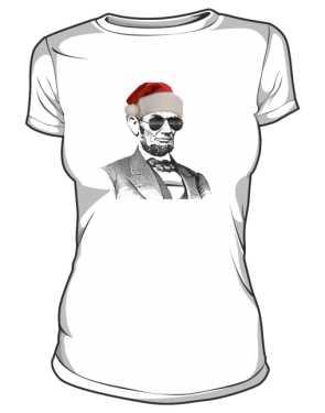 Koszulka z nadrukiem 336348