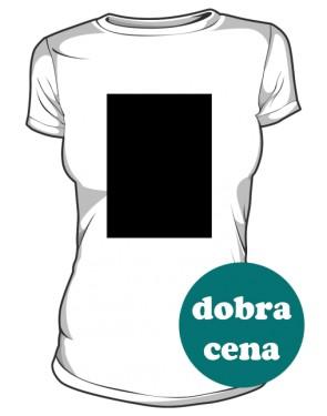 Koszulka z nadrukiem 34539