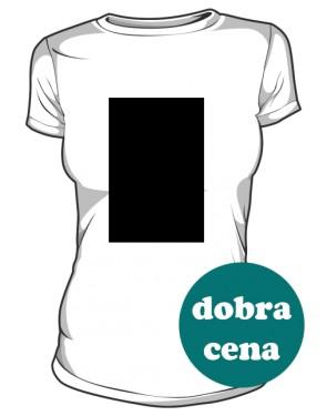 Koszulka z nadrukiem 34540