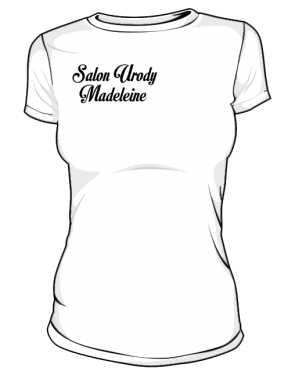 Salon madeleine