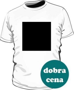Koszulka z nadrukiem 34627