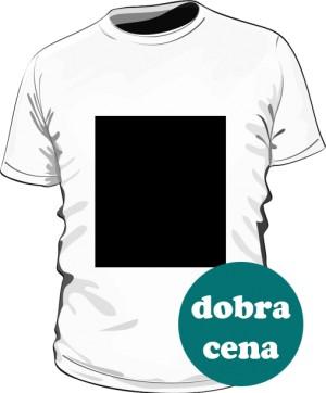 Koszulka z nadrukiem 34636