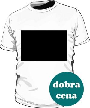 Koszulka z nadrukiem 34659