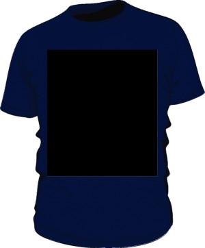 Koszulka z nadrukiem 34695