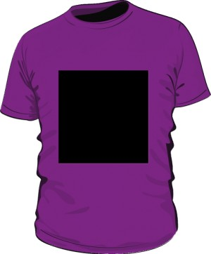 Koszulka z nadrukiem 34698