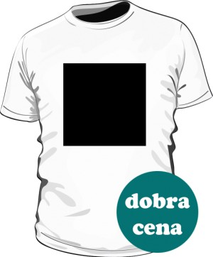 Koszulka z nadrukiem 34789