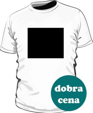 Koszulka z nadrukiem 34805