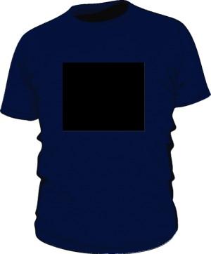 Koszulka z nadrukiem 34807