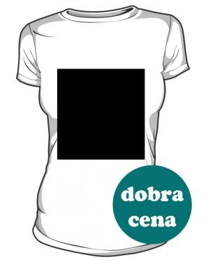 Koszulka z nadrukiem 34811