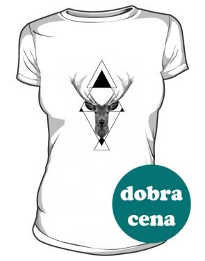 Koszulka z nadrukiem 34812