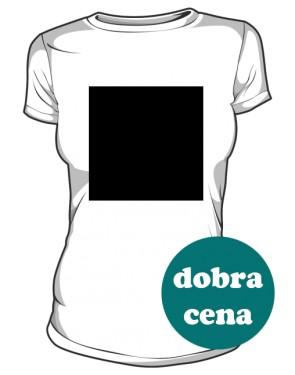 Koszulka z nadrukiem 34813