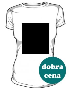 Koszulka z nadrukiem 34814