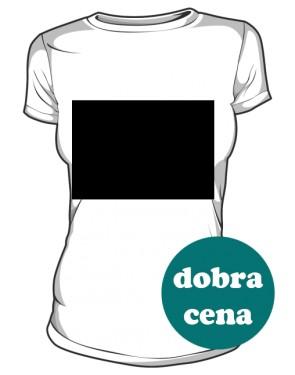 Koszulka z nadrukiem 34815
