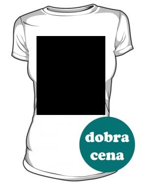 Koszulka z nadrukiem 34816